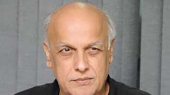 Mahesh Bhatt To Introduce Foreign Faces In Bollywood Through Talent Hunt Contest