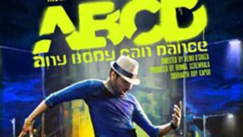Makers of 'ABCD- Any Body Can Dance' plan its sequel
