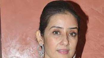 Manisha Koirala to work in 'Market 2'