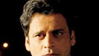 Manoj Bajpayee Tweets His Wariness About Shooting Action Scenes
