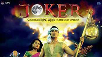 'Many Shows of 'Joker' Were Cancelled