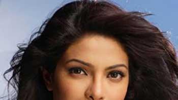 'Milan Talkies' To Have Priyanka Chopra.