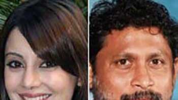 Minissha Lamba And Shoojit Sircar Are Likely To Reunite After 7 Years!