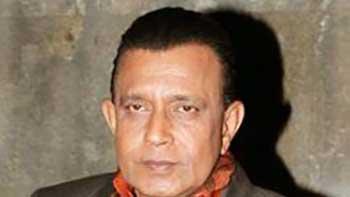 Mithun Chakraborty May Be Nominated As A Rajya Sabha Member