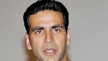 Munna Lal Files Case Against Akshay Kumar And Makers Of 'OMG Oh My God!'