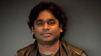 Music Maestro A R Rahman Composes London Olympics' Opening Song