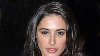 Nargis To Play Scribe's Role In 'Madras Café'