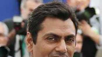 Nawazuddin Siddique to Play Stylish Role in 'Aatma'