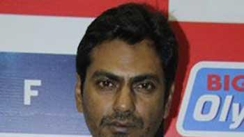 Nawazuddin Siddiqui bags a film with national award winner director