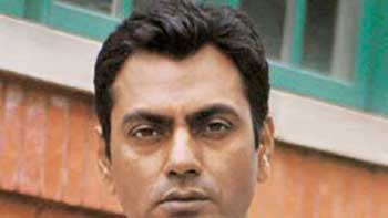 Nawazuddin Siddiqui Getting Many Films Offers
