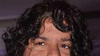 New Face to Be Introduced By Sajid Khan in 'Himmatwala'
