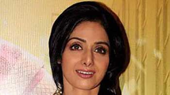 News of Sridevi's Wax Statue at Madame Tussauds Seems Untrue