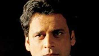 'No Issues with Abhishek', Says Actor Manoj Bajpayee