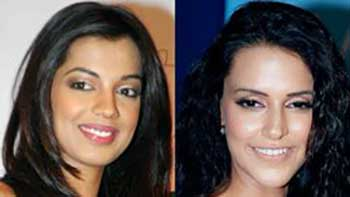 Now Mugdha Godse To Do SBAG Returns Item Song Instead Of Neha Dhupia.