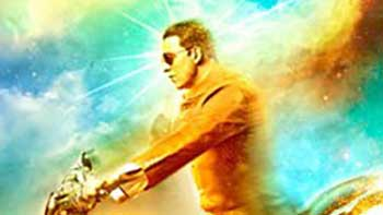 'OMG Oh My God!' Box Office Collections Crosses 100 Crores (Gross)