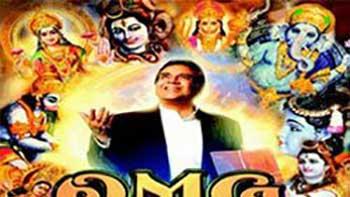 'OMG Oh My God!' Crosses 70 Crores in 3 Weeks