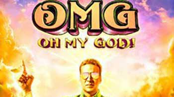 'OMG Oh My God!' Worldwide Box Office Collection Above 75 Crores