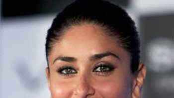 Opted Out Of 'Ram Leela' Due To Date Issues, Says Kareena Kapoor