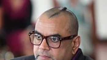 Paresh Rawal to Go Bald For Aditya Datt's 'TABLE NO.21'