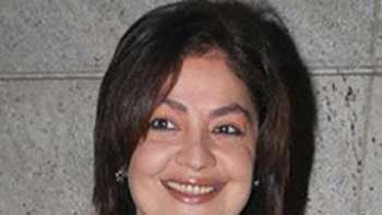 Pooja Bhatt Glad Over Favourable Results Of 'Rog' Obscenity Case.