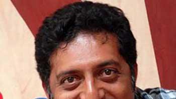 Prakash Raj to Direct Aamir Khan