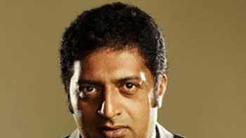 Prakash Raj to Play A Villain in 'Singh Saheb The Great'