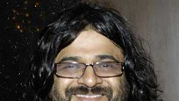 Pritam bags another international award in his kitty