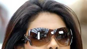 Priyanka Chopra's next upcoming movies list DON 2, KRISS 2 and AGNEEPATH