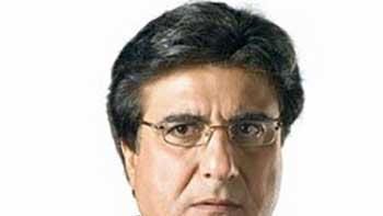 Raj Babbar to Play a Politician in Tigmanshu Dhulia's 'Bullet Raja'