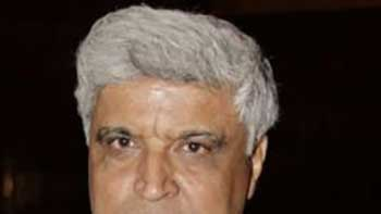 Rajya Sabha Passes Bill Amending Copyright Laws
