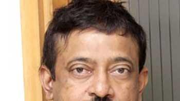 Ram Gopal Varma Completes Shooting Kasab Hanging Scene.