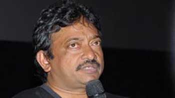 Ram Gopal Varma Doesn't Want to See Sanjay Dutt's Face after Department's Disaster