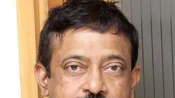 Ram Gopal Varma Not Bothered About 100 Crore Club