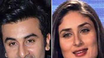 Ranbir and Kareena to Play Reel-Life Brother and Sister in Joya Akhtar's Next Film