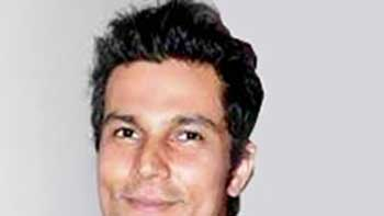 Randeep Hooda Replaces Emraan Hashmi in 'Murder 3'?