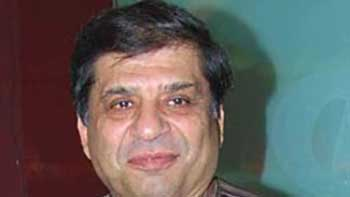 Ravi Chopra Is Well - Discharged From Hospital