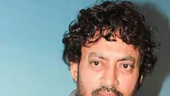 RAW Agent Role For Irrfan Khan.