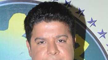 Recreating 'Naino mein sapna' is like being a part of history says Sajid Khan