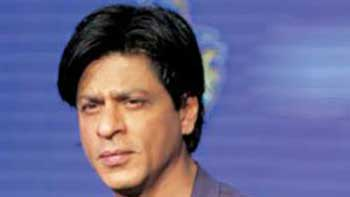 Red Chillies Idiot Box of Shahrukh Khan Shuts TV Production Unit