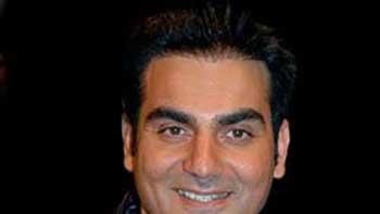 Release Date of 'Dabangg 2'- December 21, Arbaaz Khan Tweets