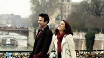 Release Date of 'Ishkq In Paris' Postponed Due To Prem Raj's Illness