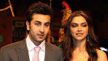 Release Date of Ranbir-Deepika Starrer 'Yeh Jawaani Hai Deewani' Announced
