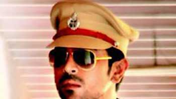 Remake Of 'Zanjeer' To Be Released On 10th May 2013.