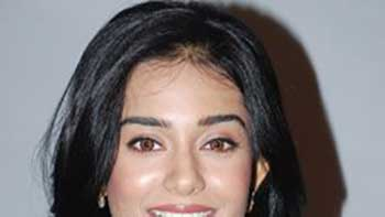 Role matters more than screen space for Amrita Rao