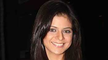 Rucha Gujrati Filed a Non-Cognisable Complaint against Her Husband and In-Laws