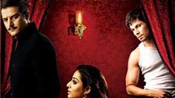 'Sahib Biwi Aur Gangster' third part on the cards!