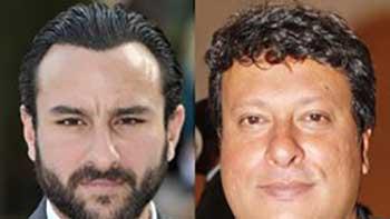 Saif Ali Khan Starts Shooting for Tigmanshu Dhulia's 'Bullet Raja' on the Outskirts of Lucknow
