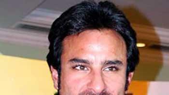 Saif Ali Khan to launch Kareena's Cousin