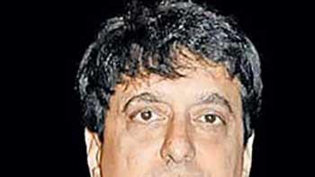 Sajid Nadiadwala to direct Salman Khan Starrer flick 'Kick'
