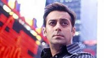 SALMAN KHAN – WOULD HE MAKE A HATRIC WITH HIS NEXT FILM?